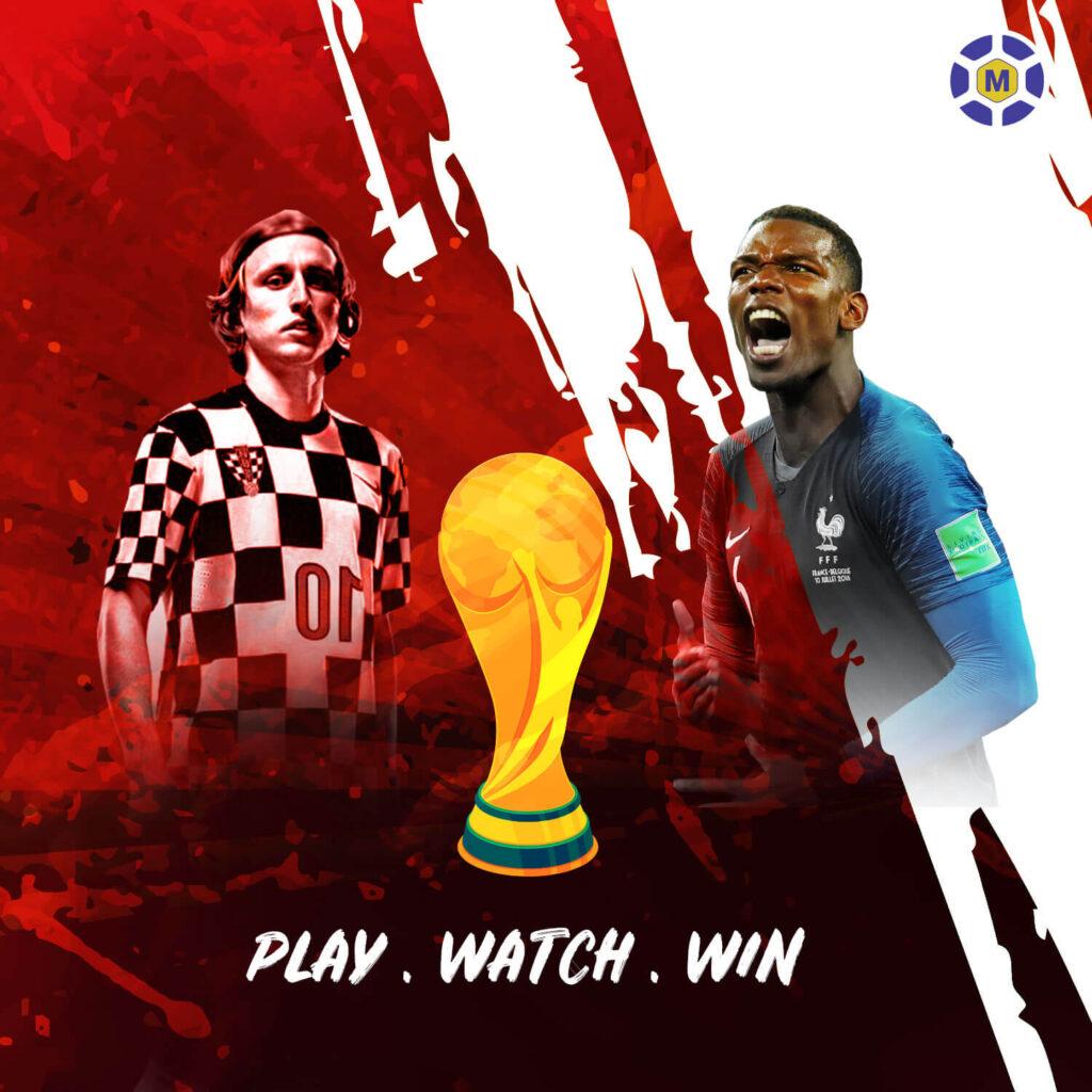 World-Cup-Finale - Moobara