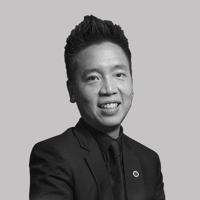 Kenneth-Chan