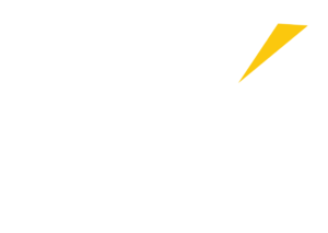 Samuel-Kamugisha---logo-2